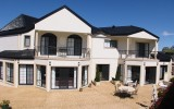 Nicholls Custom Home