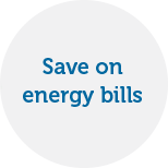 save-on-energy-icon